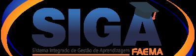 siga.faema.edu.br